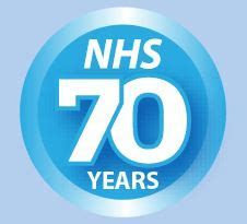 Organisational Changes within NHS Essay Example Topics